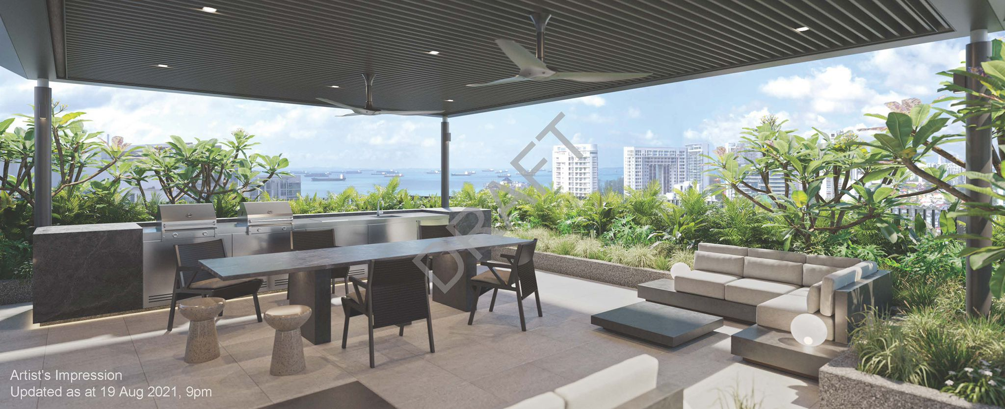 Amber-Sea-Roof-Terrace-Dining-Pavilion