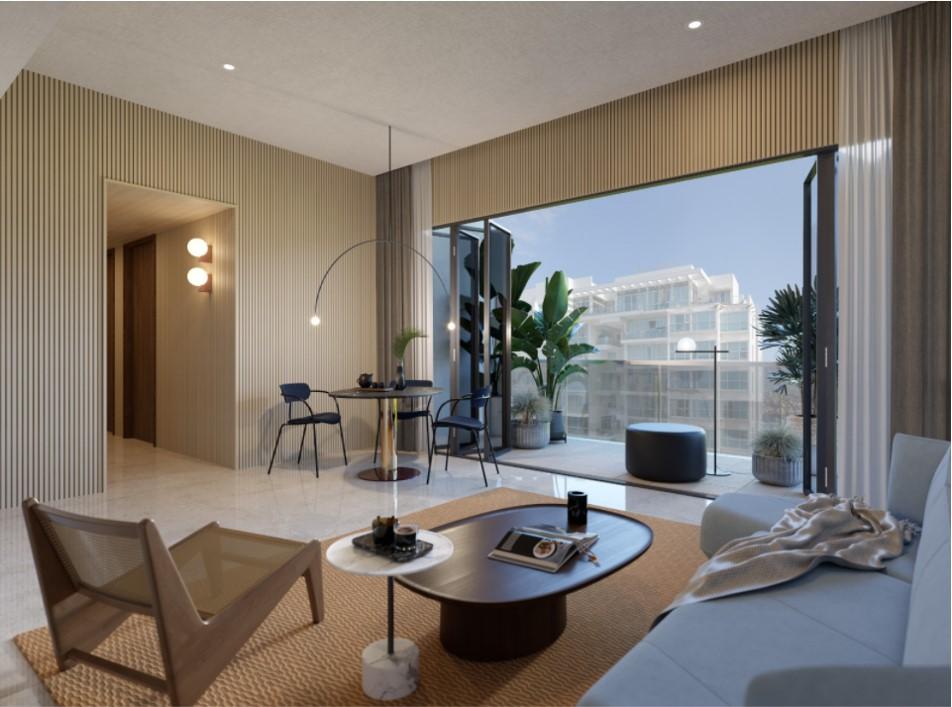 Amber-Sea-Living-Room-View