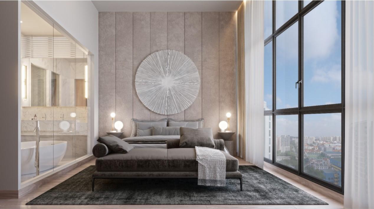 Amber-Sea-Penthouse-Master-Room